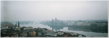 Budapest001