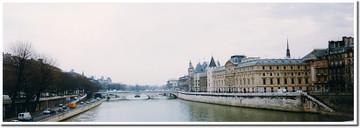 Paris1991_01