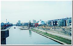 Paris1991_03