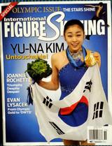 Magazine_ifs_201004