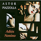 Cd_astor_piazzolla_adios_nonino