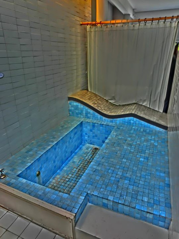Villa_savoye012