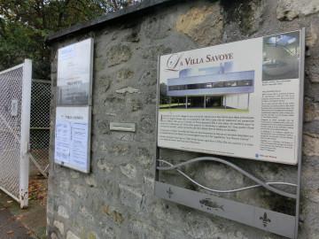 Villa_savoye021