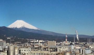 Mt_fuji_20161217