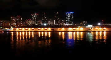Honolulu_night_20181006_1907_cimg50