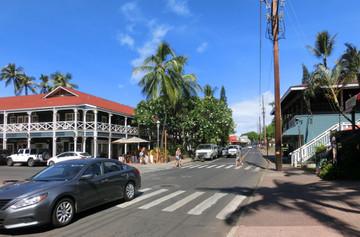 Maui_cimg5134
