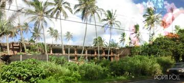 Kauai_cimg5480