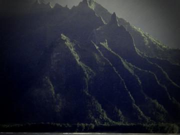 Kauai_cimg5694
