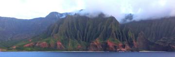Kauai_cimg5761