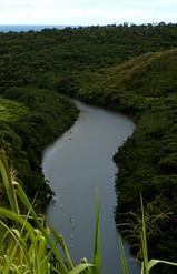 Kauai_dsc_0319