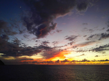 Kauai_img_20181012_183008