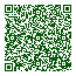 QR_Code_song