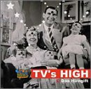 dvd_tvs_high.jpg