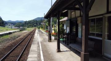 Izumoyashiro_station