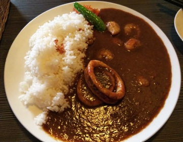 Naoshima_curry