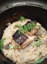 Okayama_dinner_20190816_211336
