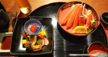 Takenoyaryokan_dinner1_20190809