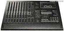 Midistudio644