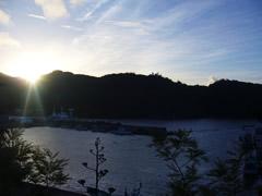 Hahajima10