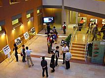 ベトナムワークショップ2007写真展