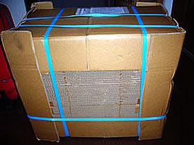 Box_book01