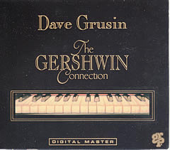Cd_dave_grusin_gershwin