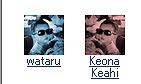 Gogakuru201104_s