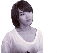 4minute_jiyoon001