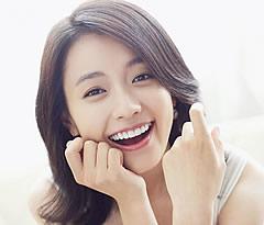 Hanhyojoo20111010