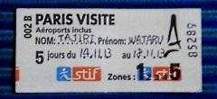 Paris_visite