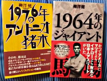Book_bi