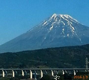 Fujisan_20160109_085820