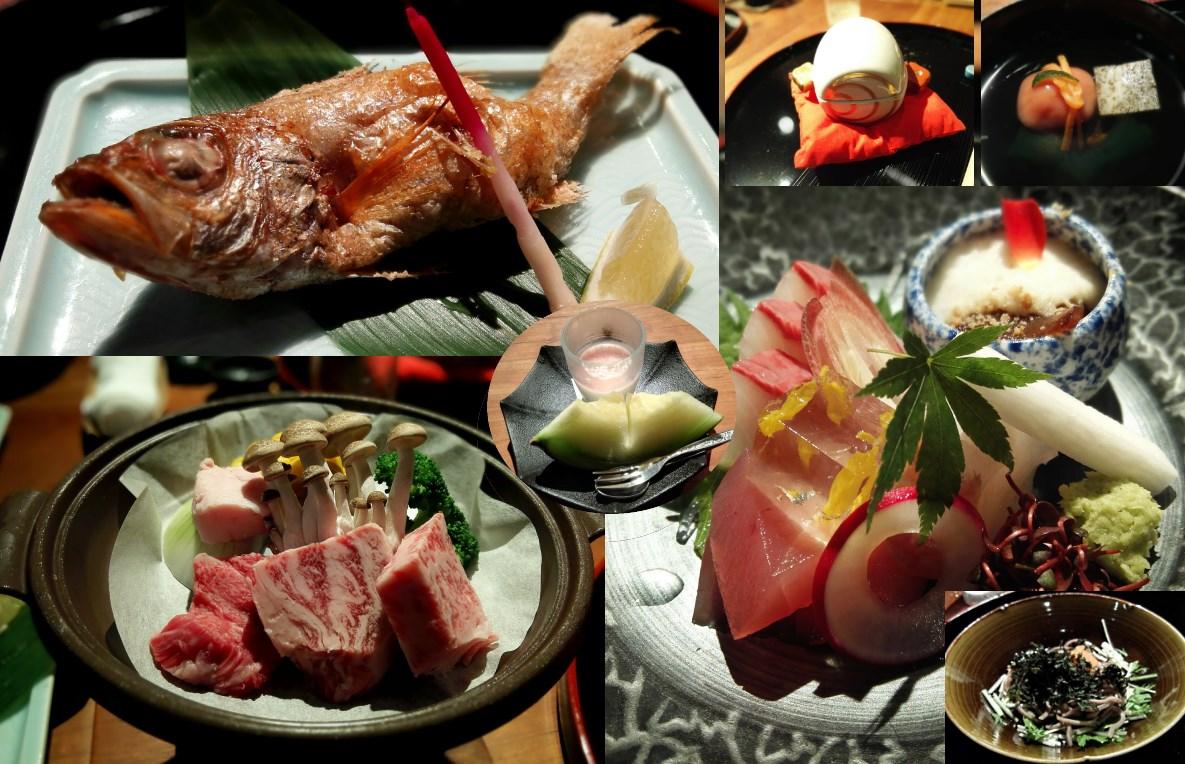 Takenoyaryokan_dinner_20190809