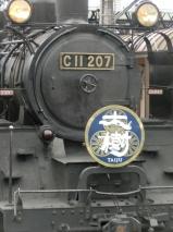 Cimg6488